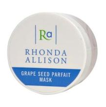 Moisturizes, strengthens and visibly smooths the skin.